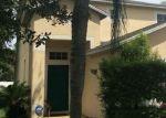 Short Sale in Tampa 33637 MORRIS GLEN WAY - Property ID: 6314403538