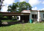 Short Sale in Fort Pierce 34982 SUNRISE BLVD - Property ID: 6314410994
