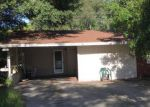 Short Sale in Ruskin 33570 6TH ST NE - Property ID: 6314413160