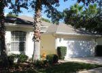 Short Sale in Palm Coast 32137 CROSSLINK CT - Property ID: 6314422814