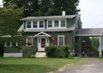 Short Sale in Mays Landing 08330 HARDING HWY - Property ID: 6314448201