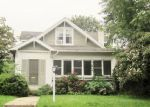 Short Sale in Allentown 18104 W UNION ST - Property ID: 6314462217
