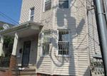 Short Sale in Newark 07103 S 11TH ST - Property ID: 6314466161
