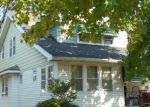 Short Sale in Cleveland 44111 W 132ND ST - Property ID: 6314470998