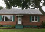 Short Sale in Waynesboro 17268 GEISER AVE - Property ID: 6314572145