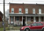 Short Sale in York 17404 W KING ST - Property ID: 6314574791