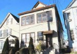 Short Sale in Paterson 07503 DEY ST - Property ID: 6314600625