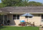 Short Sale in Grand Blanc 48439 KIMBERLY DR - Property ID: 6314606310