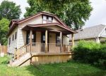 Short Sale in Milwaukee 53227 S 89TH ST - Property ID: 6314657567