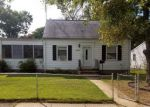 Short Sale in District Heights 20747 MILLVALE AVE - Property ID: 6314690854