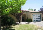 Short Sale in Rio Rancho 87144 GOLDEN EYE LOOP NE - Property ID: 6314790258