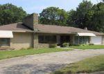 Short Sale in Flint 48504 WELCH BLVD - Property ID: 6314823109