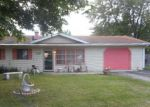 Short Sale in Chicago Heights 60411 JEFFREY AVE - Property ID: 6314870415
