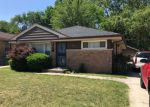 Short Sale in Chicago 60619 S UNIVERSITY AVE - Property ID: 6314886626