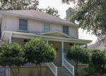 Short Sale in Saint Simons Island 31522 E COMMONS DR - Property ID: 6314903702