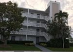 Short Sale in Deerfield Beach 33442 ELLESMERE A - Property ID: 6314917273