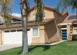 Short Sale in Moreno Valley 92551 CALLE AGUA - Property ID: 6314955379