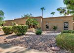 Short Sale in Scottsdale 85254 E SHEENA DR - Property ID: 6314965903