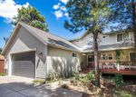 Short Sale in Flagstaff 86004 N BRISTLECONE DR - Property ID: 6314967196