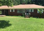 Short Sale in Charlotte 28269 PERKINS RD - Property ID: 6314972919