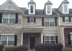 Short Sale in Charlotte 28227 TWINED CREEK LN - Property ID: 6314975532