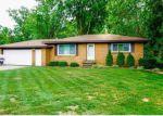 Short Sale in Flint 48506 HILLCREST DR - Property ID: 6314979917