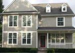 Short Sale in Utica 48315 GOLDEN PARK DR - Property ID: 6314982984