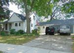 Short Sale in Dearborn Heights 48127 ROCKDALE ST - Property ID: 6314988674