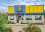 Short Sale in Grandville 49418 CHICAGO DR SW - Property ID: 6314990871