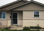 Short Sale in Milwaukee 53223 W GREEN TREE RD - Property ID: 6315247514