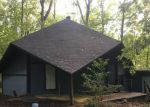 Short Sale in Gainesville 30501 THE TRAIL RD - Property ID: 6315286490