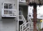 Short Sale in Hilton Head Island 29928 JIB SAIL CT - Property ID: 6315291756