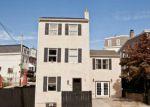 Short Sale in Philadelphia 19128 LYCEUM AVE - Property ID: 6315324150
