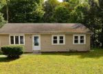 Short Sale in Newtown 6470 BOTSFORD HILL RD - Property ID: 6315347366