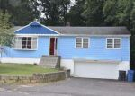 Short Sale in Trumbull 06611 EDDIE RD - Property ID: 6315348690