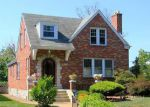 Short Sale in Saint Louis 63139 W PARK AVE - Property ID: 6315356573