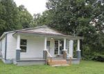 Short Sale in Charlotte 28214 MINT ST - Property ID: 6315444605