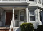 Short Sale in East Orange 07018 CAMBRIDGE ST - Property ID: 6315471311