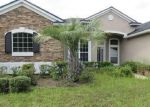 Short Sale in Jacksonville 32258 CHERRY LAKE DR E - Property ID: 6315509868