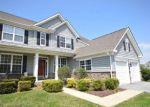 Short Sale in Middletown 19709 GLOUCESTER BLVD - Property ID: 6315513808