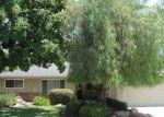 Short Sale in Fresno 93710 N FRESNO ST - Property ID: 6315524307