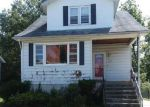 Short Sale in Baltimore 21206 PEMBROKE AVE - Property ID: 6315647828