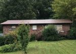 Short Sale in Morristown 37813 GASTON ST - Property ID: 6315664464