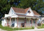 Short Sale in Anna 45302 STATE ROUTE 119 W - Property ID: 6315695111