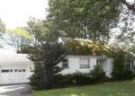 Short Sale in Rochester 14616 ARLIDGE DR - Property ID: 6315701697