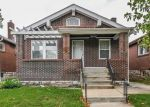 Short Sale in Saint Louis 63115 SAN FRANCISCO AVE - Property ID: 6315716584