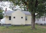 Short Sale in Mount Morris 48458 CORYDON DR - Property ID: 6315719197