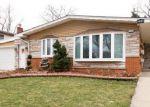 Short Sale in Glenwood 60425 N PLEASANT DR - Property ID: 6315734540