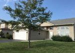 Short Sale in Joliet 60431 RIVERHAVEN TRL - Property ID: 6315737610