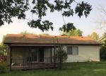 Short Sale in Bolingbrook 60440 RIDGEWOOD DR - Property ID: 6315739803